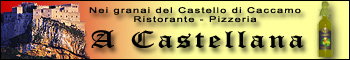 A Castellana